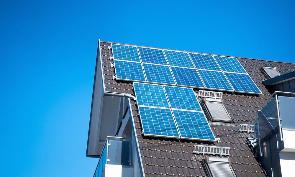 Instalaciones Placas Solares