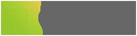 ECONECTA ENERGÍA SOLAR Logo